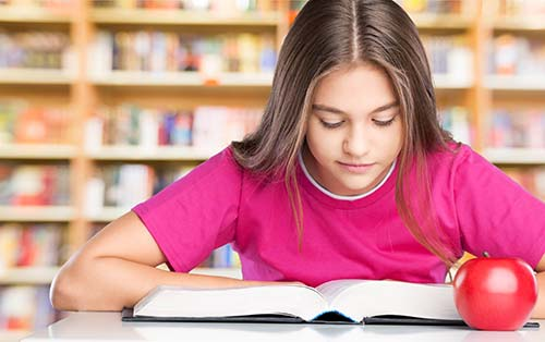 مطالعه مفهومی و افزایش تمرکز هنگام مطالعه
