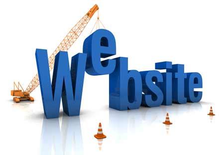 آموزش راه اندازی سایت شخصی